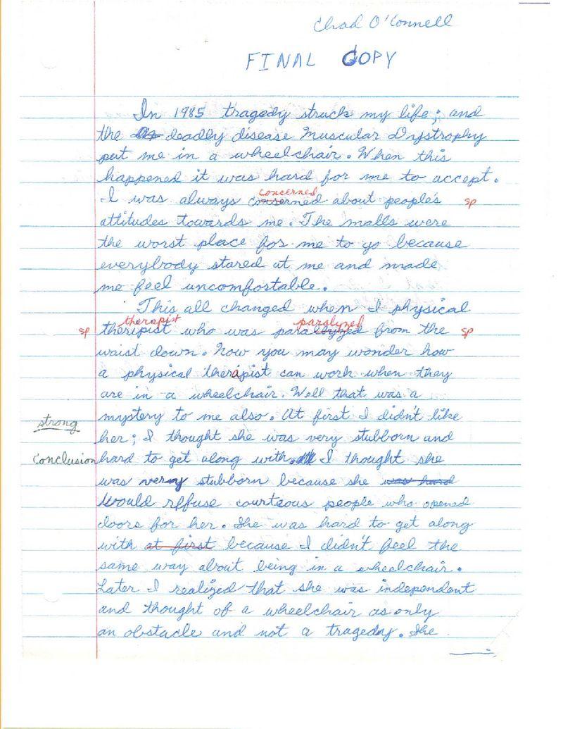 012 Essay Example Childhood Memory 526337 O Top Ideas Earliest My Memories Full
