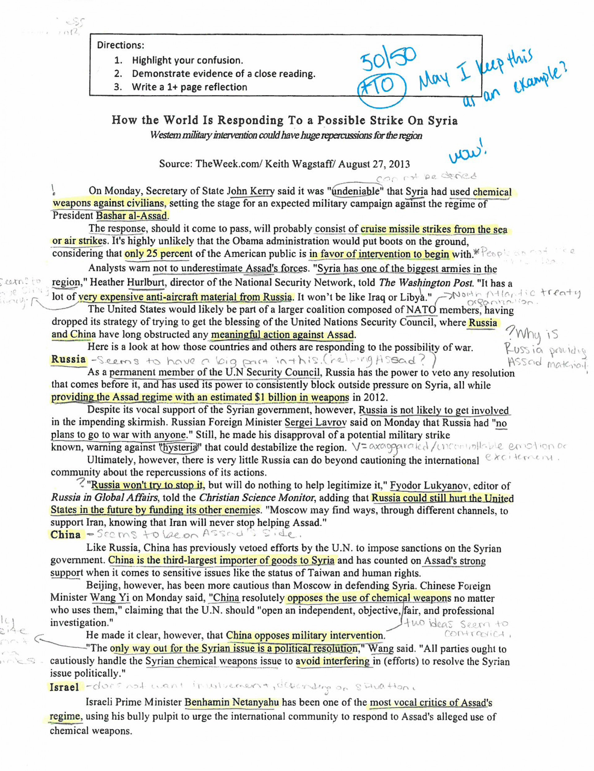 012 Essay Example Close Reading Examplesnnotate Poetry Of Unforgettable 1920