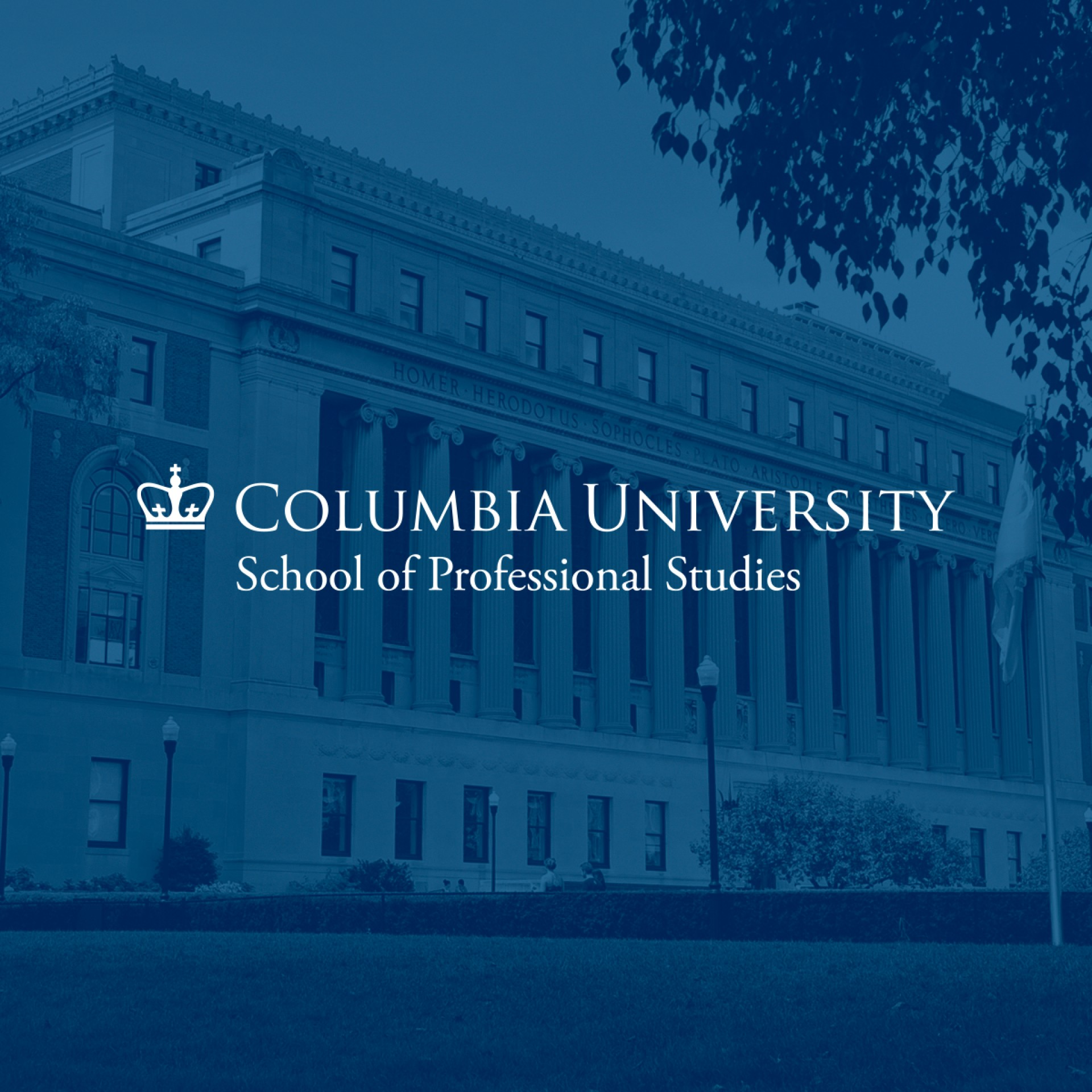012 Essay Example Columbia University 18sps145 Opengraph Sps01 Wonderful Application Tips Prompt Supplement Examples 1920