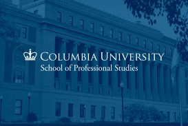012 Essay Example Columbia University 18sps145 Opengraph Sps01 Wonderful Application Tips Prompt Supplement Examples