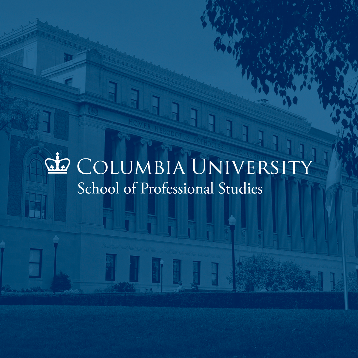 012 Essay Example Columbia University 18sps145 Opengraph Sps01 Wonderful Application Tips Prompt Supplement Examples Full