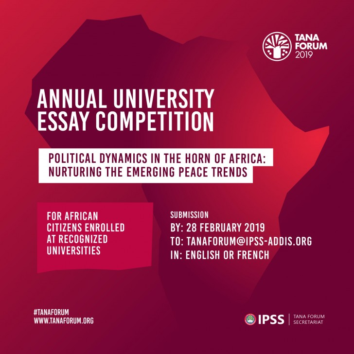 012 Essay Example Comp Stirring Forum Forumias Test Series 2019 Chevening Undergraduate 728