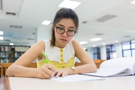 012 Essay Example Contests For High School Students Adobestock 91510247fit48002c3200ssl1 Staggering 2017