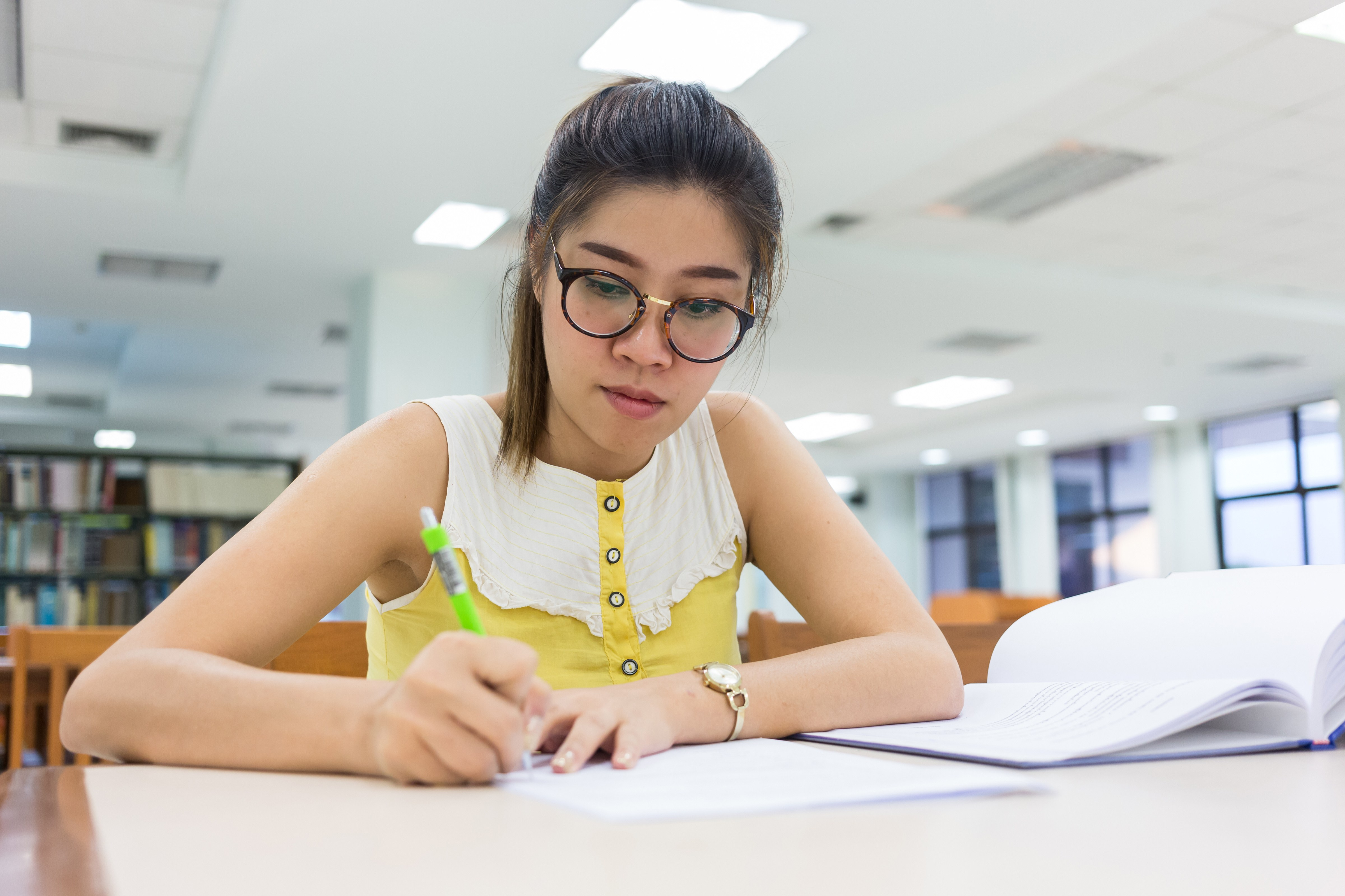 012 Essay Example Contests For High School Students Adobestock 91510247fit48002c3200ssl1 Staggering 2017 Full