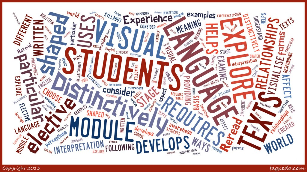 012 Essay Example Dvcloud1 Shocking Visual Response Examples Literacy Arts Large