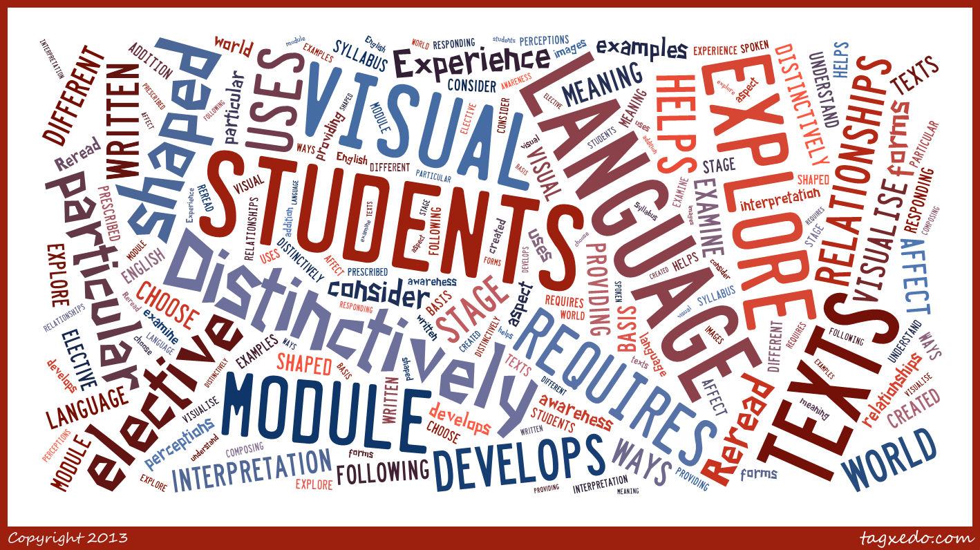 012 Essay Example Dvcloud1 Shocking Visual Response Examples Literacy Arts Full