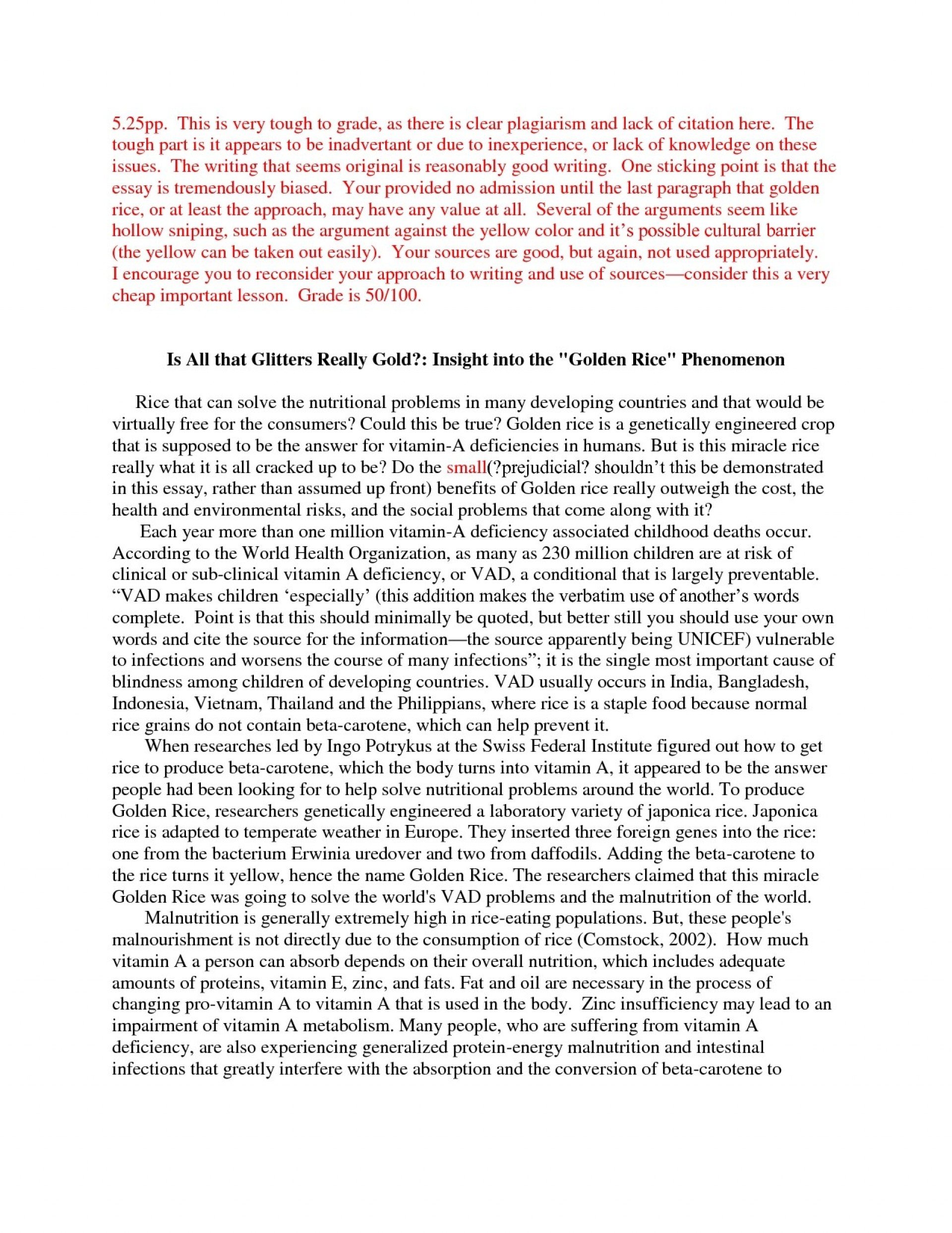012 Essay Example Essays Examples Selo Yogawithjo Co Of College Wondrous Duke Mba 2018 1920