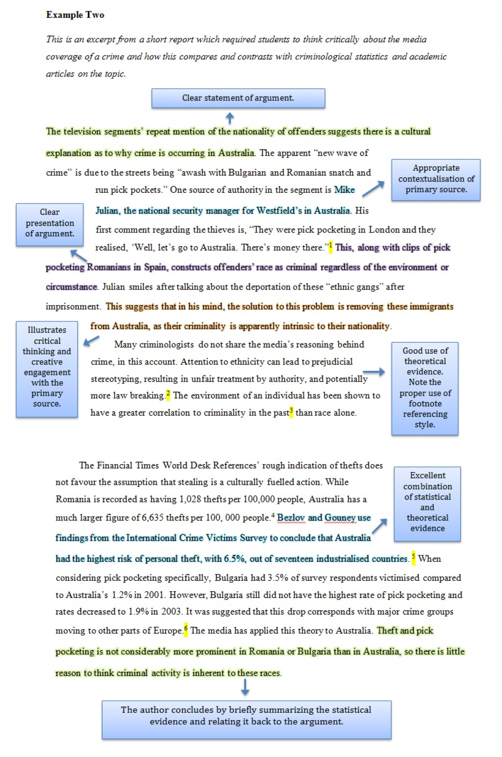 012 Essay Example Excellent Body Writing Formidable Examples Academic Pdf Samples Tagalog Large