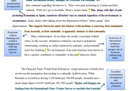 012 Essay Example Excellent Body Writing Formidable Examples Academic Pdf Samples Tagalog