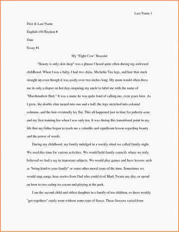 012 Essay Example Exploratory Definition Company Toreto Co Law Ideas Of Informational Examples Cre Thesis Topics Free Research Awful About Technology For College Medicine 360