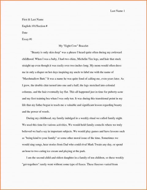 012 Essay Example Exploratory Definition Company Toreto Co Law Ideas Of Informational Examples Cre Thesis Topics Free Research Awful About Technology For College Medicine 480