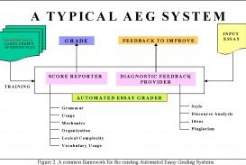 012 Essay Example Figure2 Automatic Grader Singular Free 320