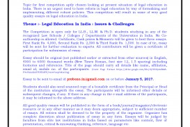 012 Essay Example Font Size 1st Dr P J Abdul Kalam National Level Competition With Skillfull Stunning Formal Apa