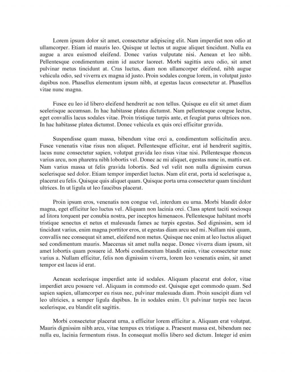 012 Essay Example Free Essays For School Striking Students Scholarships High Writing Prompts Large