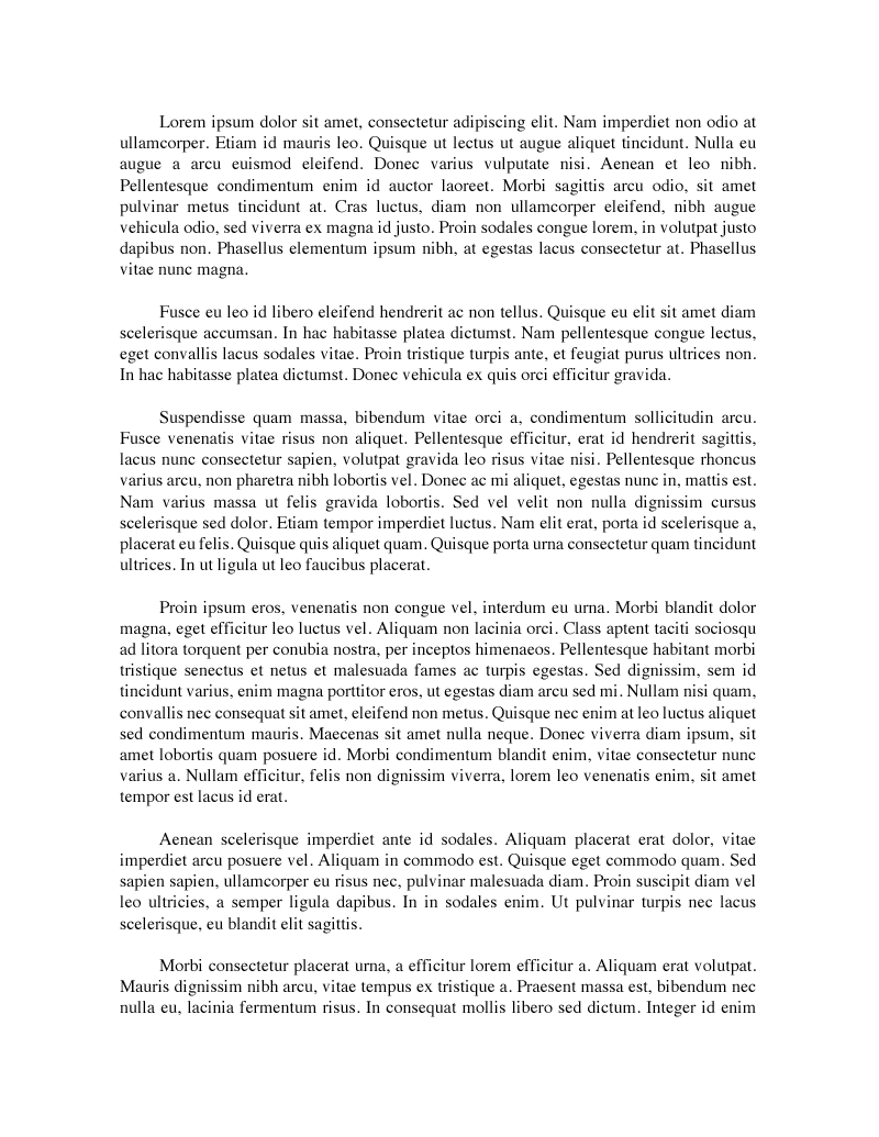 012 Essay Example Free Essays For School Striking Students Scholarships High Writing Prompts Full