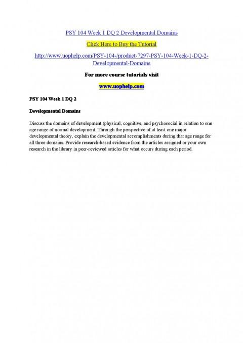 Nursing admissions essay