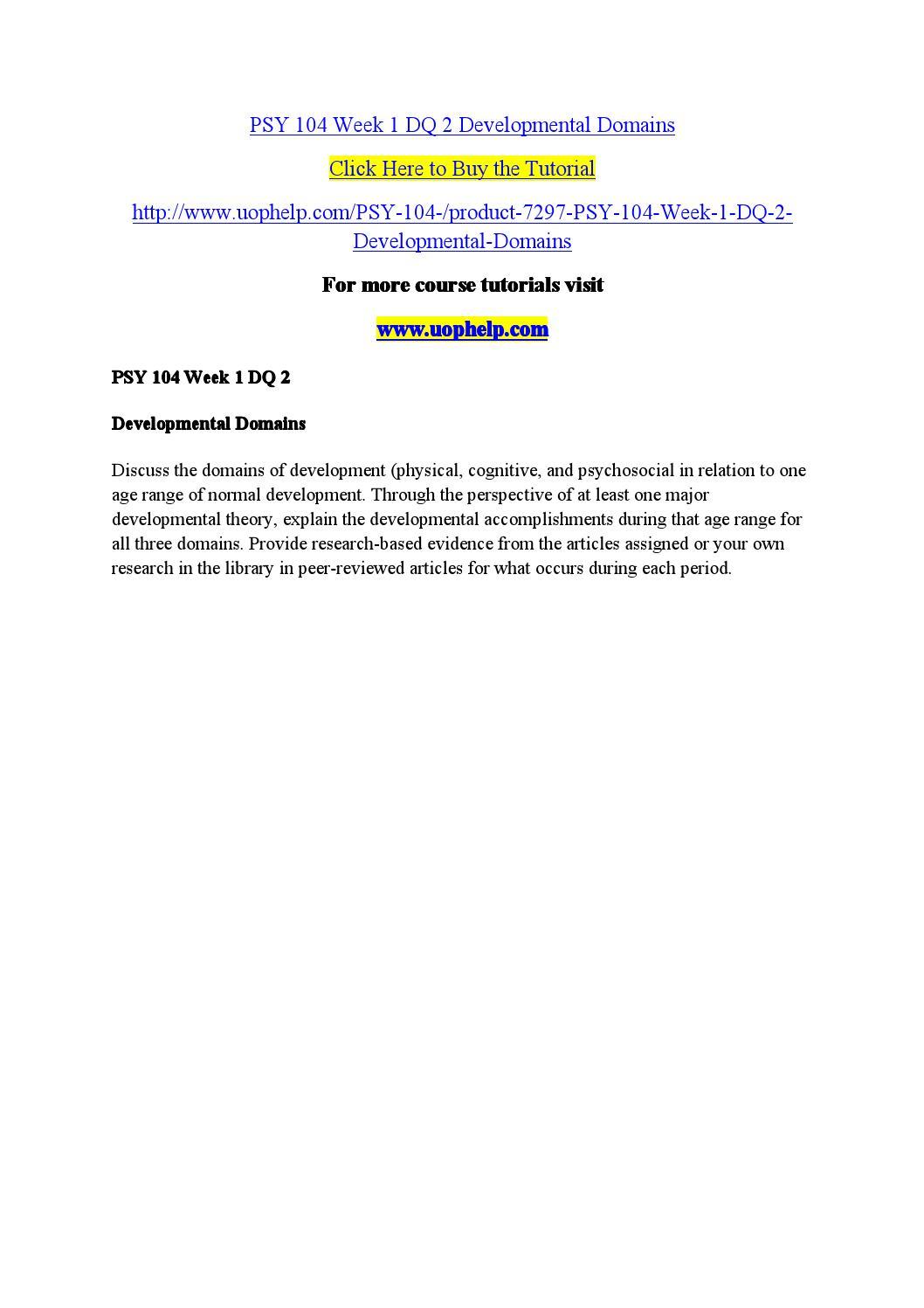 Custom creative writing writing service for phd