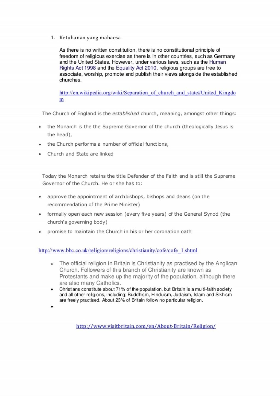 012 Essay Example Hinduism Essaycivicsfilsafatpancasila Phpapp01 Thumbnail Surprising Questions Hindu Muslim Ekta In Hindi And Buddhism Introduction Large