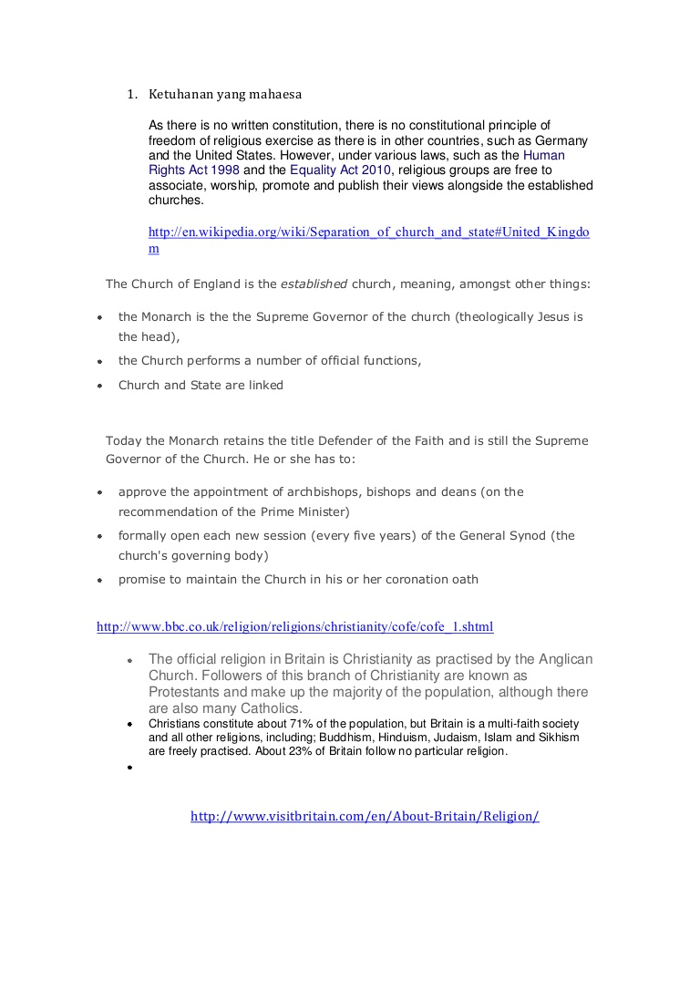012 Essay Example Hinduism Essaycivicsfilsafatpancasila Phpapp01 Thumbnail Surprising Questions Hindu Muslim Ekta In Hindi And Buddhism Introduction Full