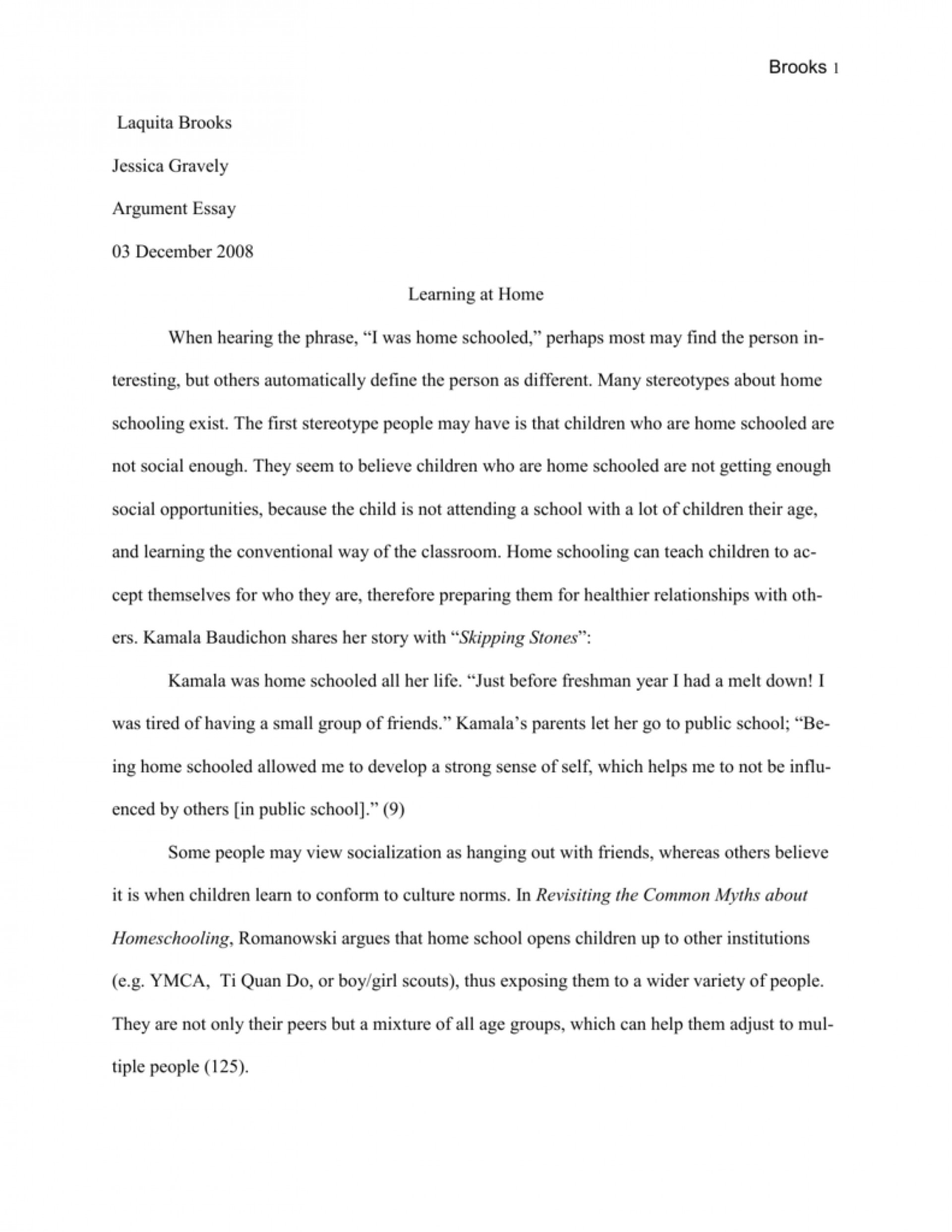 How To Write A Proposal Essay Outline  Health Essay Writing also What Is A Thesis Statement In A Essay Essay With Essay Vs Note Whats The Difference Persuasive  Persuasive Essay Topics High School