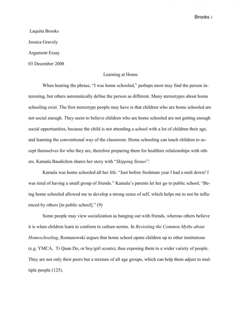 Best term paper ghostwriting service online