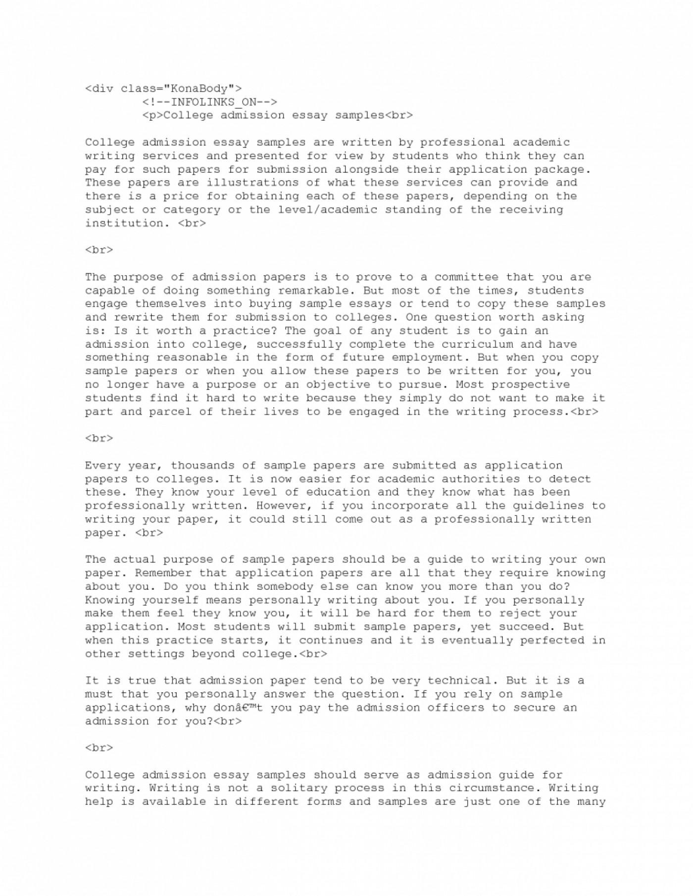 Finance cover letter student