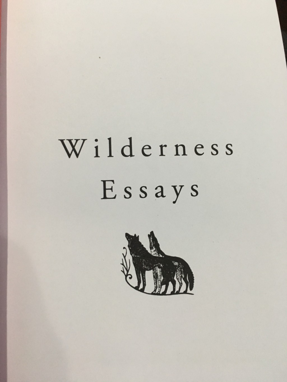 012 Essay Example John Muir Wilderness Essays Img 4826w1100 Best Pdf Review Large