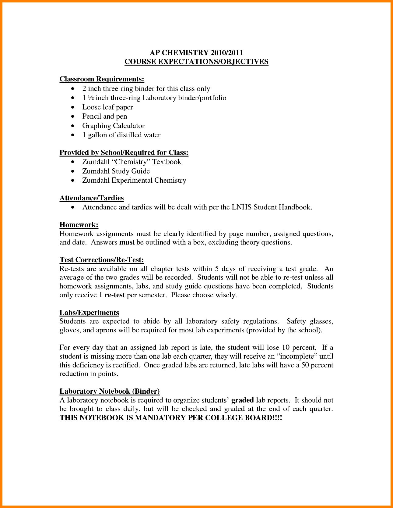 012 Essay Example Lab Report Format Chemistry ~ Thatsnotus