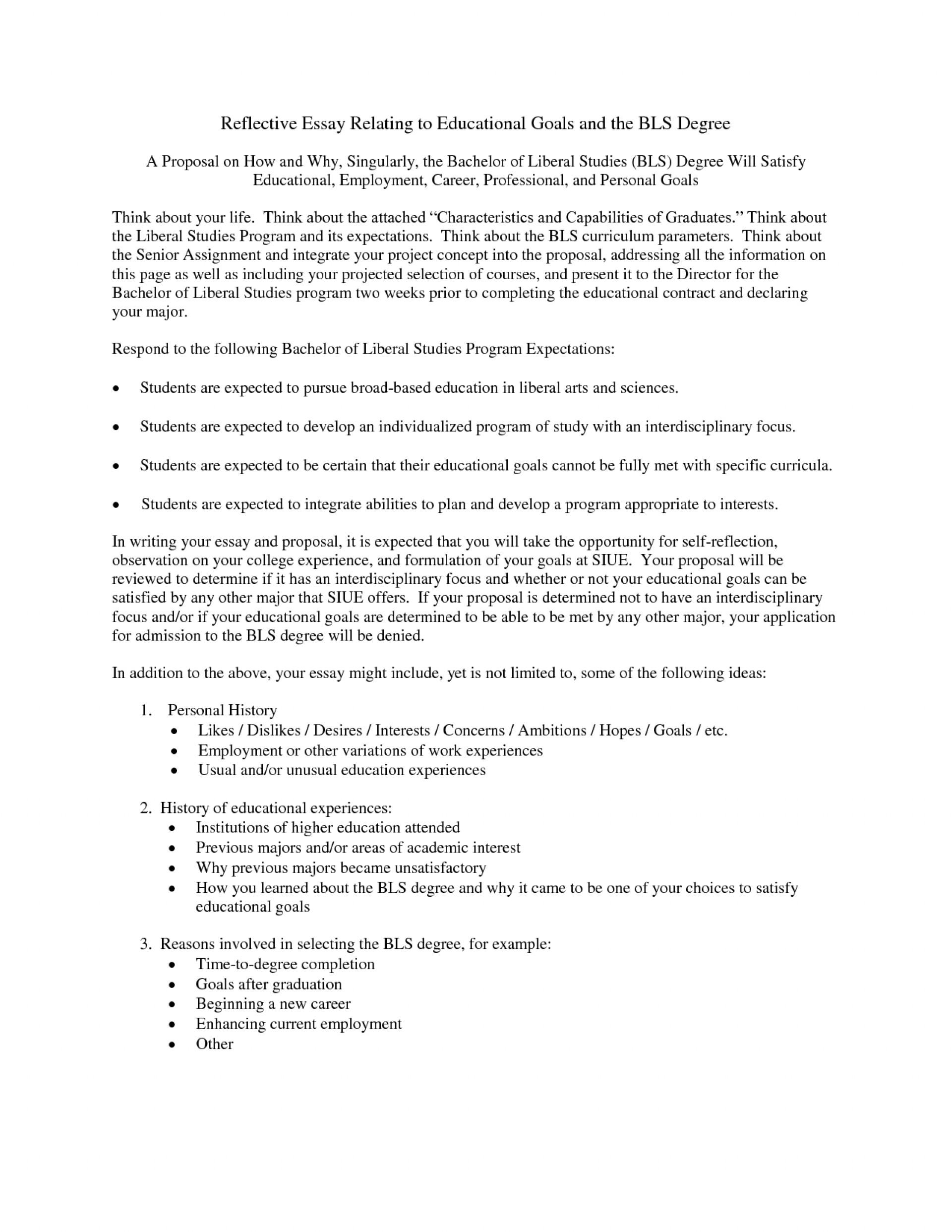 Translation services in new york city by translation agency