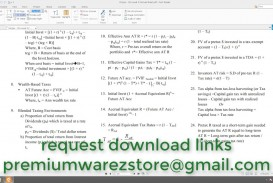 012 Essay Example Maxresdefault Level Stirring Cfa 3 Tips Sample Questions Examples