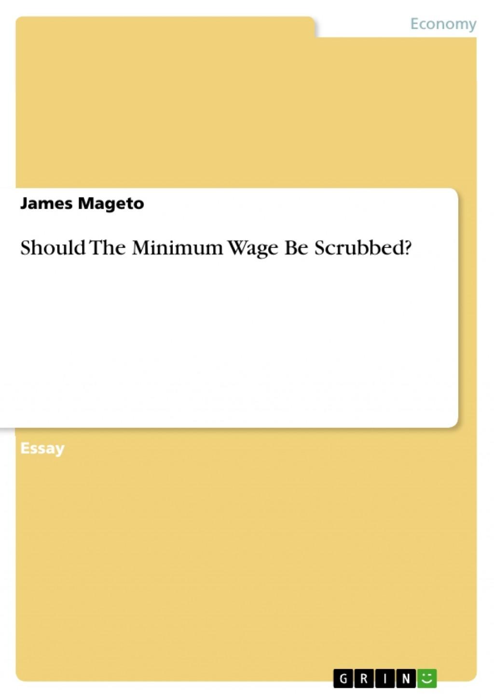 012 Essay Example Minimum Wage 358349 0 Impressive Persuasive Topics Contest Outline Large
