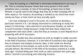 012 Essay Example Mit Application Stirring Essays 2017 Best College