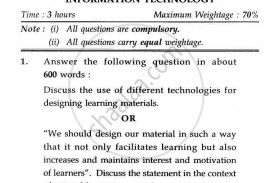 012 Essay Example Modern Technology And Education Academic Writing Service June Ma Communication Information Ignou Advantages Disadvantages Of In Wonderful About Pros Cons Everyday Life 2050