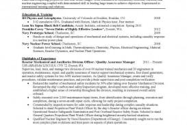 012 Essay Example National Junior Honor Society Samples Sample Topics Us Navy Officer P Unusual