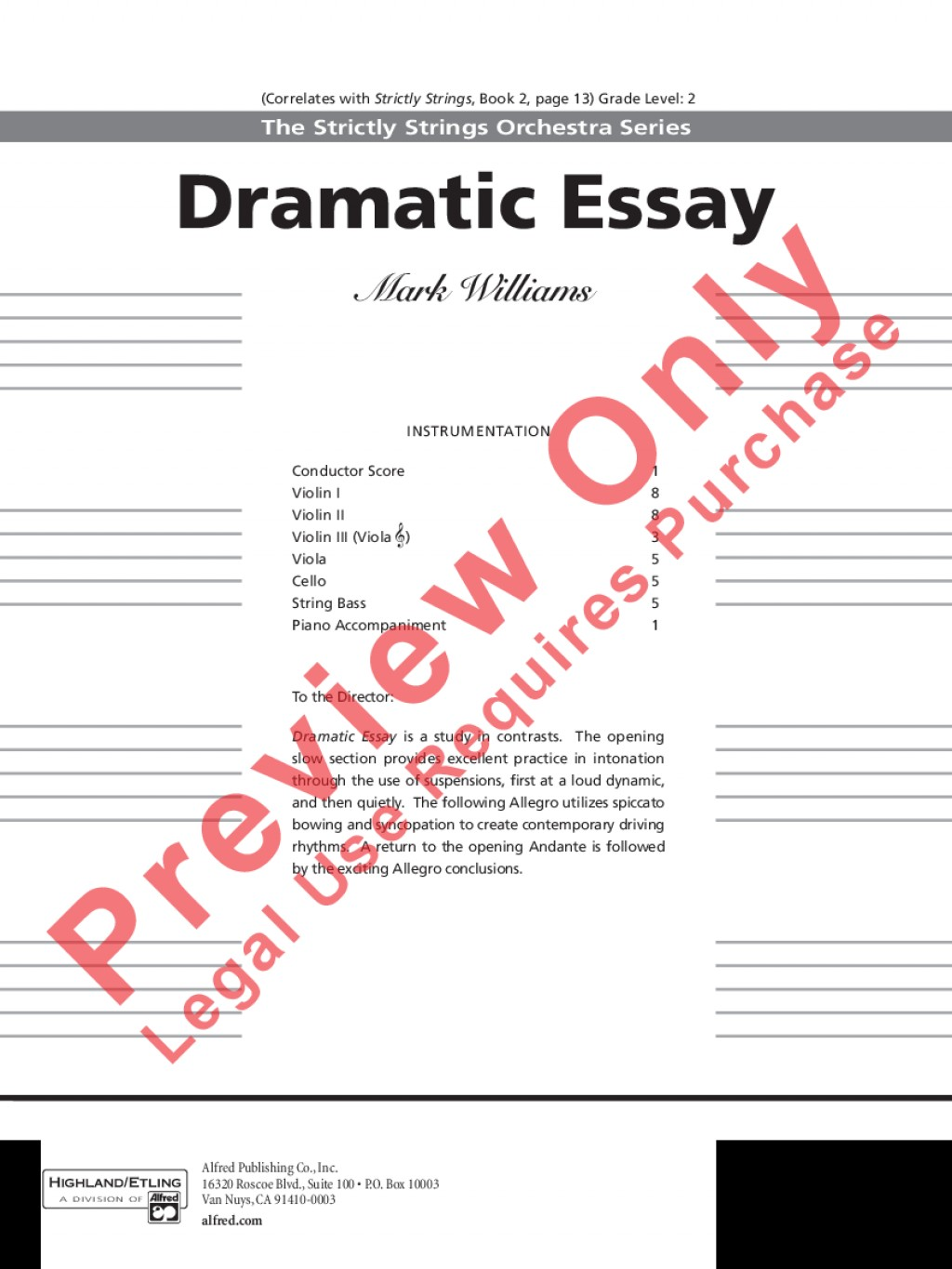 012 Essay Example On Marvelous Music Musical Instruments Importance Of Culture And Large