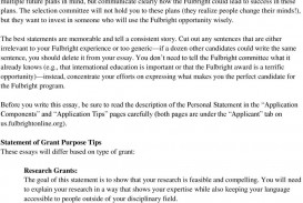 012 Essay Example On Achieving Goal Future Goalsomona College Fulbright Handbook Table Of How Will Help Achieve Your Stunning A Narrative 320