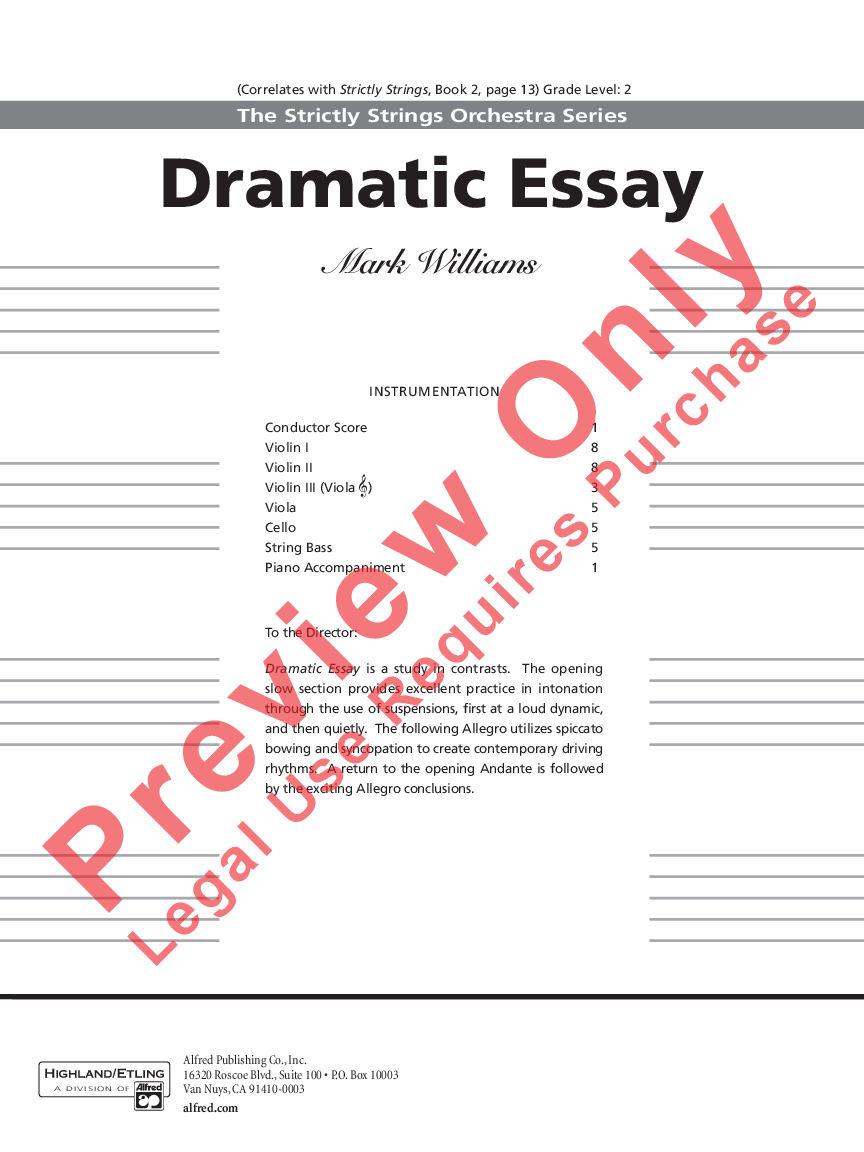012 Essay Example On Top Football Match For Class 7 Player Full