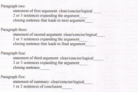 012 Essay Example Persuasive On Bullying Dreaded Argumentative Topics In Schools Examples Cyberbullying 320
