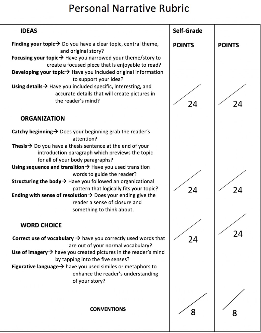 012 Essay Example Persuasive Topics Funny Essays Argumentative For College Studen Students Hilarious Good Middle Stupendous High School About Large