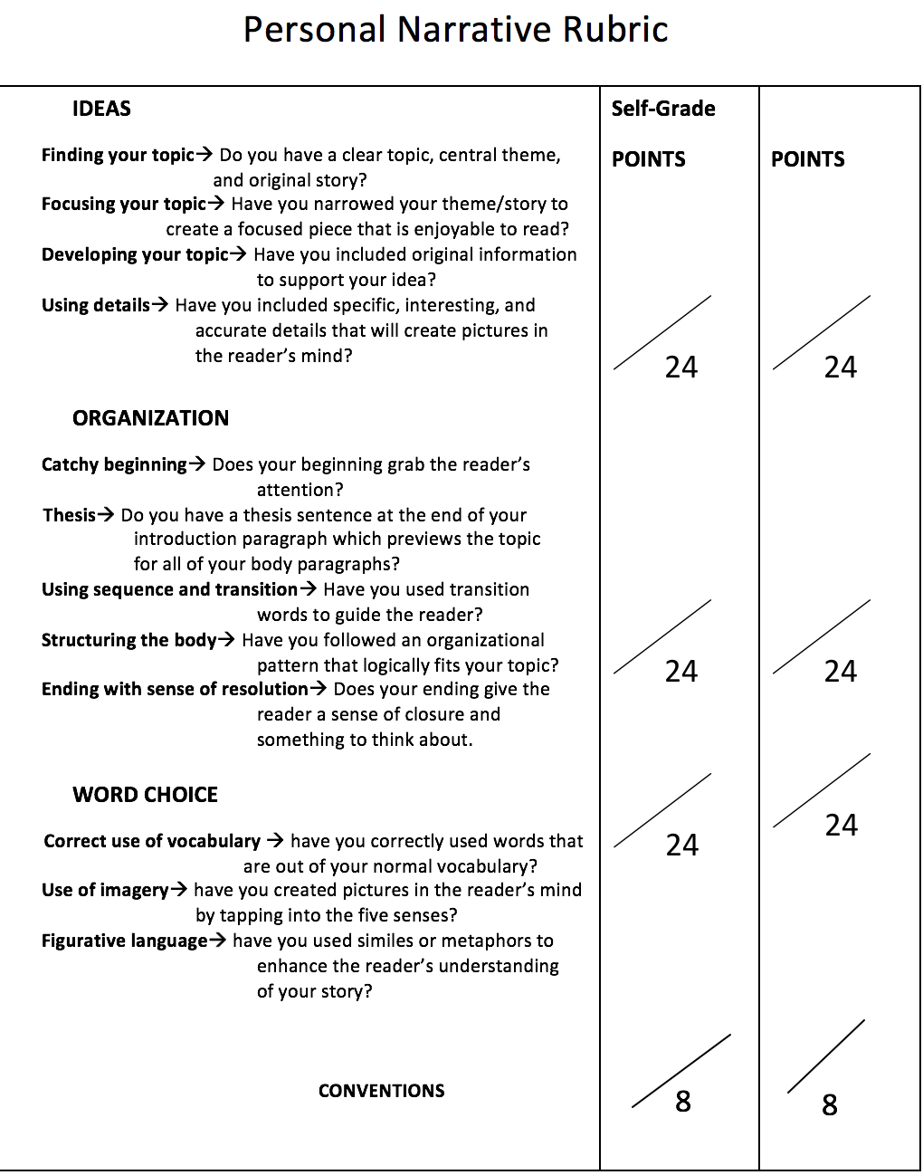 012 Essay Example Persuasive Topics Funny Essays Argumentative For College Studen Students Hilarious Good Middle Stupendous Examples Short Full