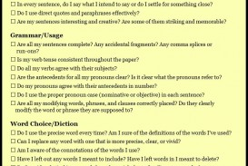 012 Essay Example Proofreader Free Incredible Online