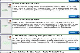 012 Essay Example Quotingaraphrasing And Summarizing Byeter Horban Tsiractice Test Writing Excellent Tsi Outline Sample Questions