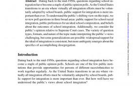 012 Essay Example Racism Argumentative Fantastic Topics In Sports