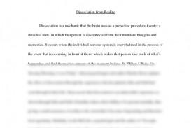 012 Essay Example Rutgers Application Fantastic Topics