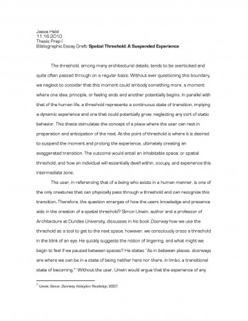 012 Essay Example Short Stories In Essays Impressive Fiction Analysis Examples Story Format 360