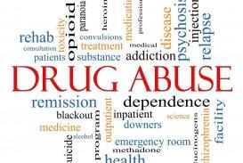 012 Essay Example Teen Drug Abuse 1024x1024 Essays About Stirring Drugs Short Tagalog Persuasive Illegal Argumentative Addiction