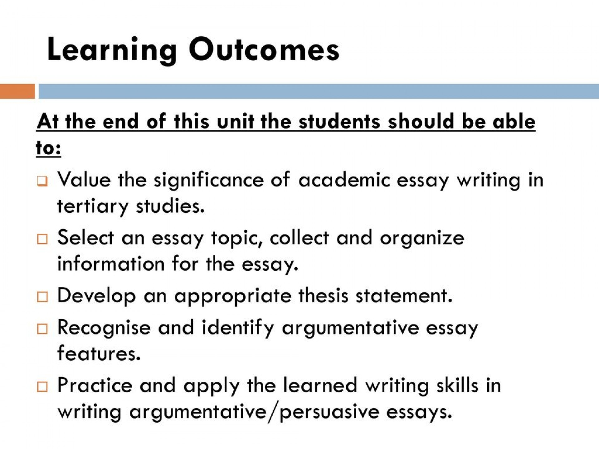 012 Essay Example Topic Thesis Introduction Body Conclusion Referencing How To End Your Argumentative Paragraph In Staggering An Conclude Examples Start And Write 1920
