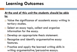 012 Essay Example Topic Thesis Introduction Body Conclusion Referencing How To End Your Argumentative Paragraph In Staggering An Conclude Examples Start And Write