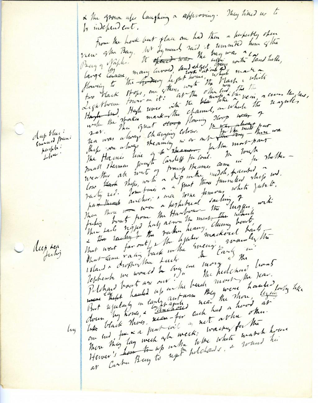 012 Essay Example Virginia Woolf Unusual Essays Online The Modern Analysis On Self Large