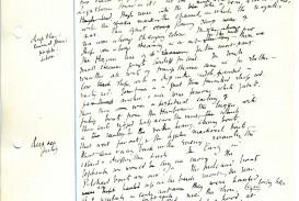 012 Essay Example Virginia Woolf Unusual Essays Online The Modern Analysis On Self